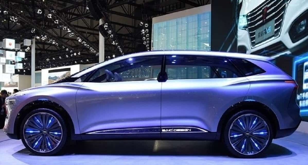 10 NEW 7 Seater SUVs launching in 2021-22