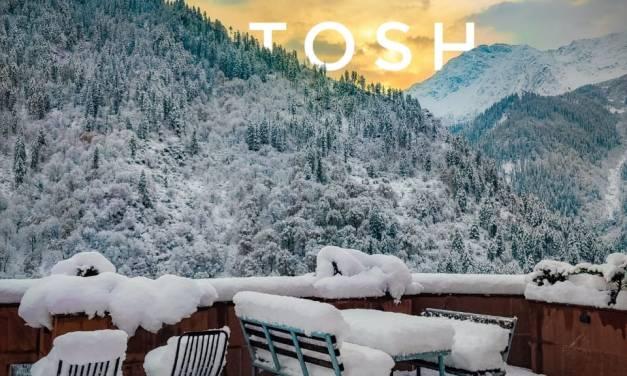 Tosh Diaries – @p_paradox07