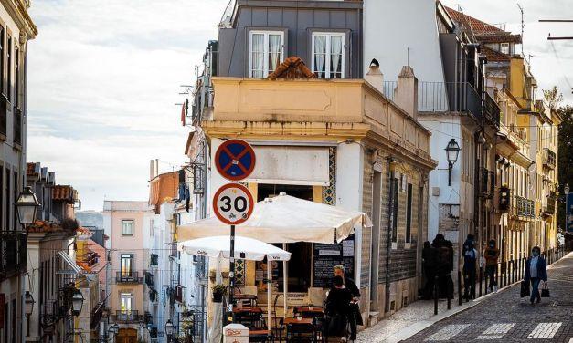 PORTUGAL – @bycallo