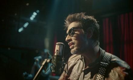 Hitesh Rikki Madan – a Delhi based singer, songwriter, composer, performer, guitarist & music producer
