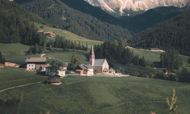 ITALY – @mattworldph