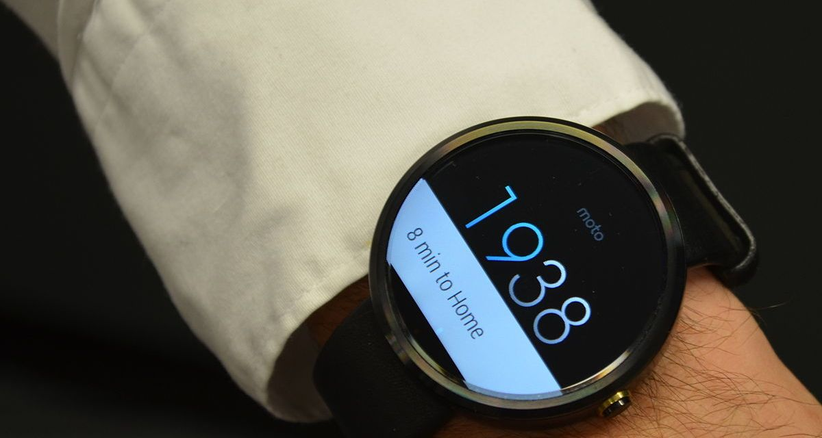 MOTO WATCH, MOTO WATCH ONE, MOTO G SMARTWATCH TIPPED TO LAUNCH IN 2021, IMAGES SURFACE ONLINE