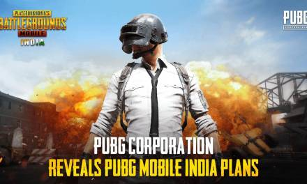 PUBG MOBILE INDIA RELEASE: Extended