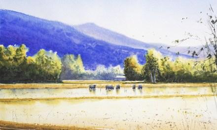 The great agri – @francoislyk