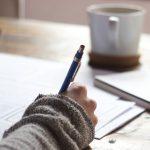 WRITE-UPS EDITION 37