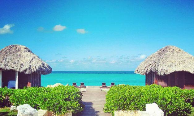 CUBA – @travellwithvaleria