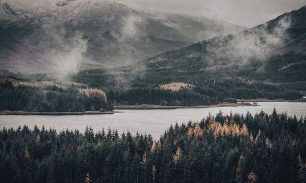 SCOTLAND – @rachyhannahphoto