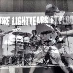The Lightyears Explode – an Alternative /Indie Pop band