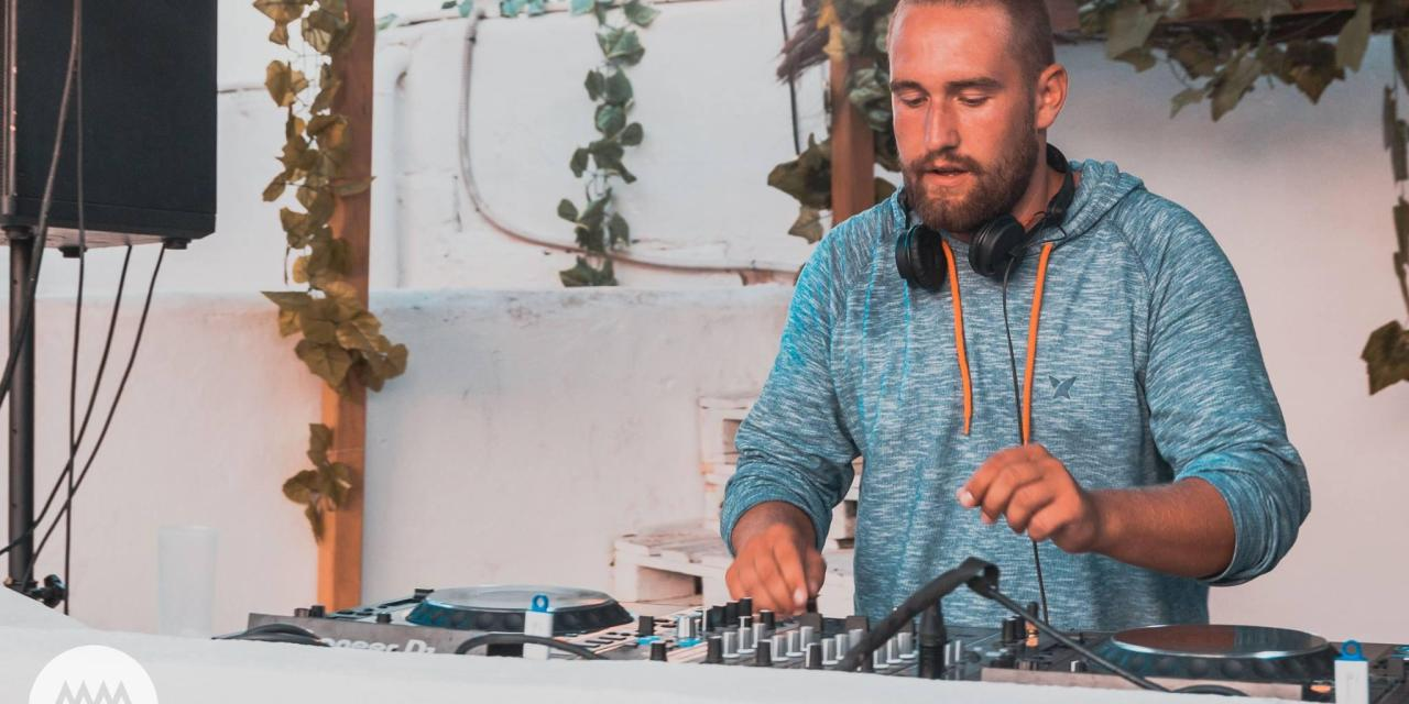 Clay Piller alias Clay Pirinha –  multi-genre producer, creating tracks across pop, house and club music and everything in between