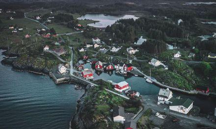 NORWAY – @renebjerregaard