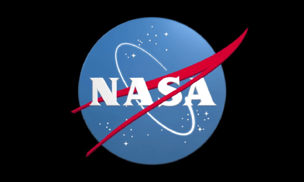 Nasa slams China over irresponsible standards regarding space debris