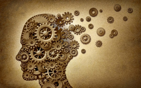 Mental problems that are common and yet taboo