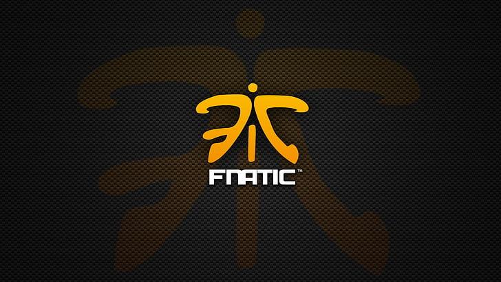 Fnatic raises $17M Funding