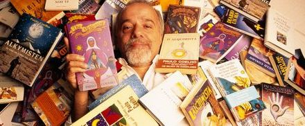 5 Best Books by Paulo Coelho You Must Read