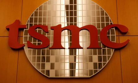 TSMC Said to Extend its US Chip Factories