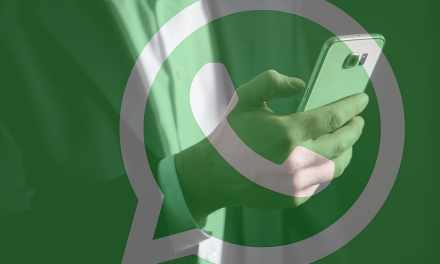 WhatsApp sues India for it's new policy updates