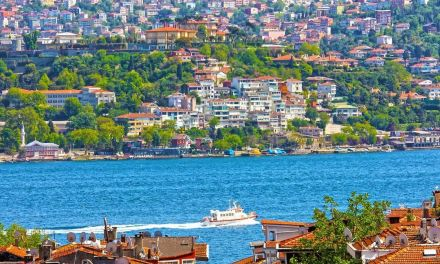 ISTANBUL – @mstfatyfn
