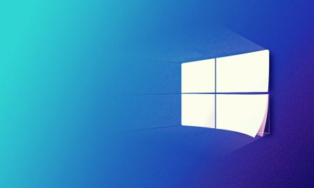 Microsoft will announce the next generation of Windows on June 24