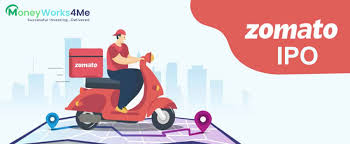 Zomato IPO listing | Food delivery giant makes a stellar debut with nearly 66% premium