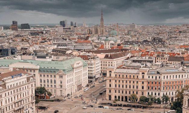 VIENNA – @8thdistrictphotographer