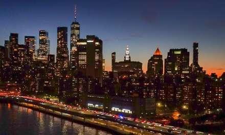 NEW YORK – @thewayiseenyc1