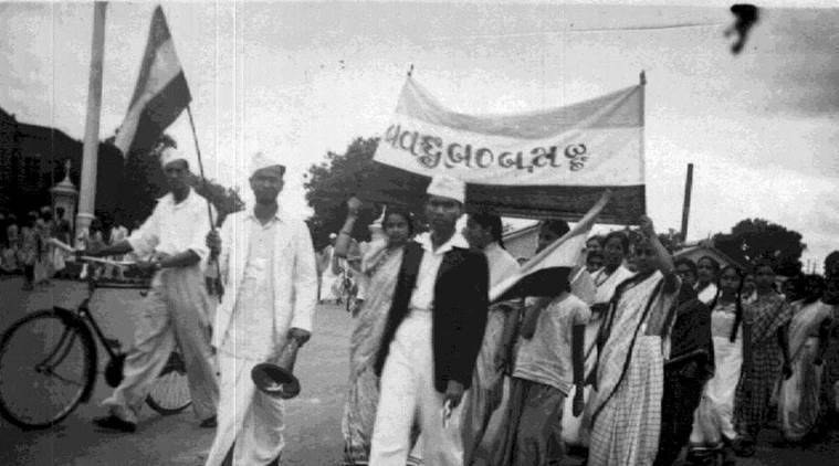 Stories from freedom struggle you should know