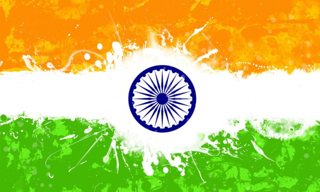 INDIA's 75th INDEPENDENCE DAY