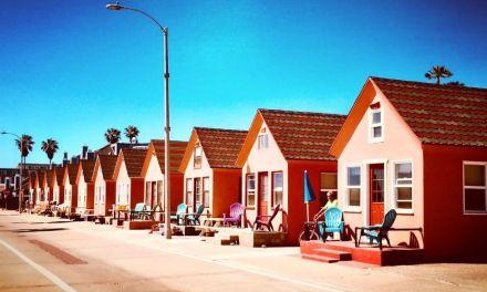 OCEANSIDE (CALIFORNIA) – @visitoceanside @italy2california