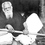 Periyar: the route to present Tamil ideology