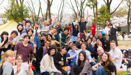 Want to start studying in Japan? See all your options