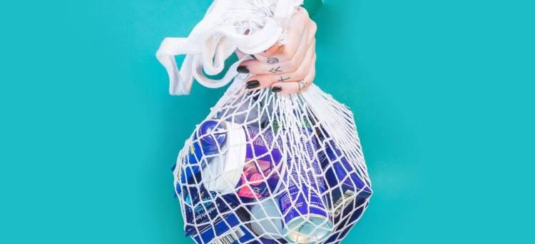 Zero Waste in Giappone
