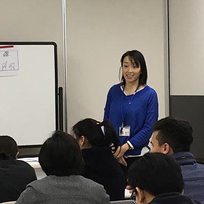 Akamonkai 3 Week Beginner course