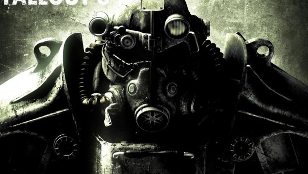 Why Fallout is Bad for My Drug Dealer