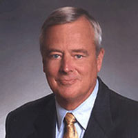 Albert L. Lord, Sallie Mae CEO