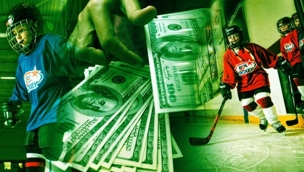 1e893fa8d62 Decade of Youth Hockey Equipment Costs  3