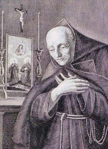 Blessed-Giles-Mary-of-Saint-Joseph.jpg