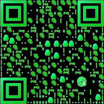6cc083be-5758-496d-83a2-8efda2dba6f6