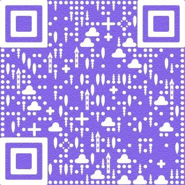 6d3427e7-f3de-460b-b031-726b10b99122