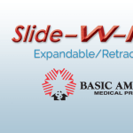 Graham-Field Introduces the Slide WIDE Expandable-Retractable Sleep Deck