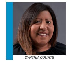 Contributor-Icons_Cynthia-Counts