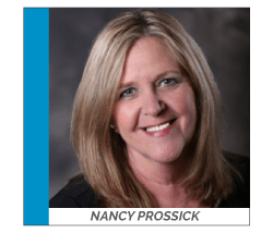 Contributor-Icons_Nancy-Prossick