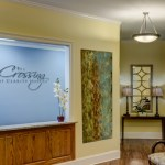 Basic American Client Success Stories: The Crossing at Clarity Hospice
