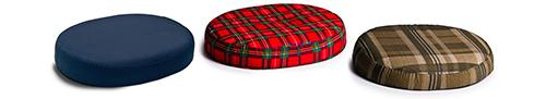 Lumex Lumbar Support Cushion Ring