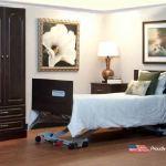 Senior Living: How to Make your Resident's Room Feel Like Home