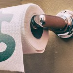 Powder Room Purchases: Expand Your Retail Business Thru the Bathroom