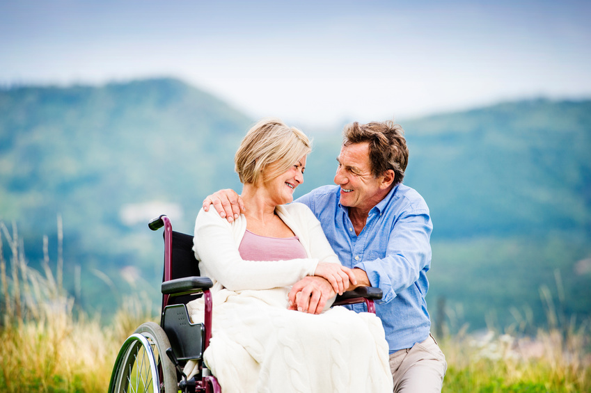 When time is short, cost matters less than comfort. Give their loved ones the best option for comfortable care.
