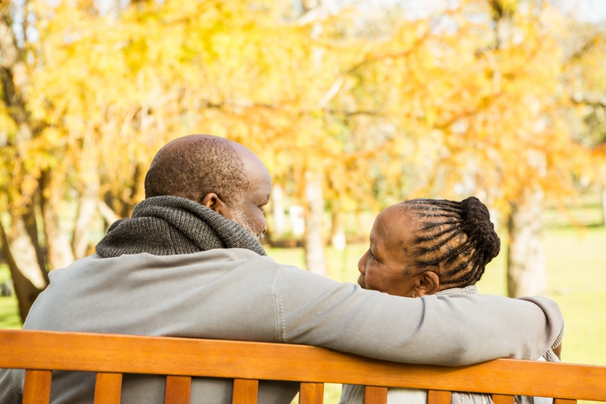Like life insurance, hospice is conversation no one wants to have, but one that families need to plan for.