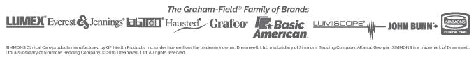 family-of-brands