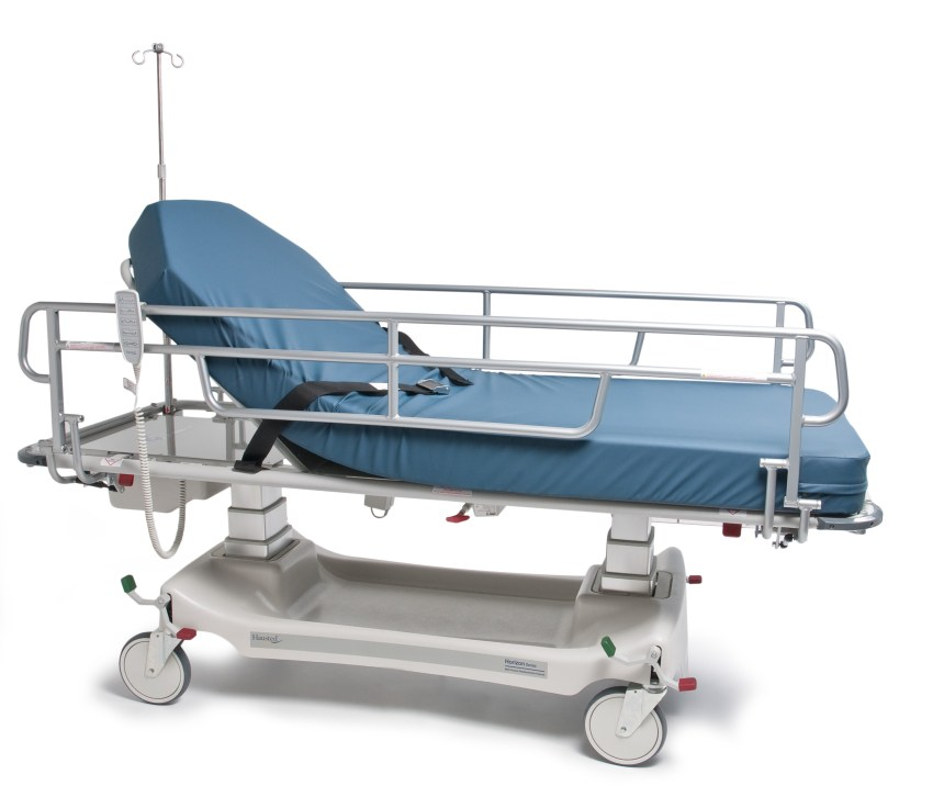 4E2DPAST_Bariatric_Stretcher_017