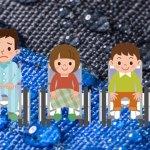Vinyl or Nylon: Choosing the Best Upholstery for Your Wheelchair